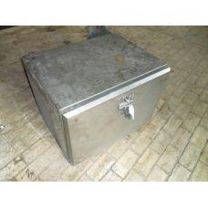 Volvo Ящик для инструментов 2385245