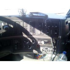 Volvo FH 12.460