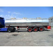 Цистерна Gofa DB-32-00