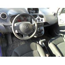 Renault Kengoo