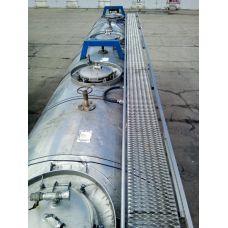 Цистерна Lecinena SRP-3ED