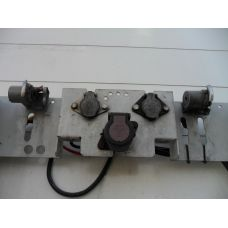 Schmitz Cargobull SKO24 изотермический полуприцеп