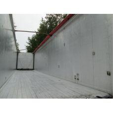 Подвижный пол STAS S34 1999