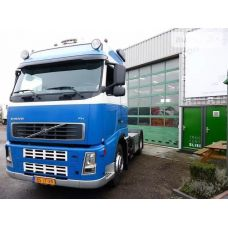Volvo FH 13 2006
