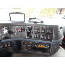 Тягач Volvo FM 13 340