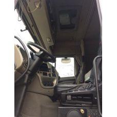 DAF XF 105.510 2009