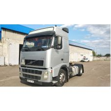 Volvo FH 12.460
