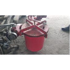 Роторный насос для автоцистерны Vogelsang