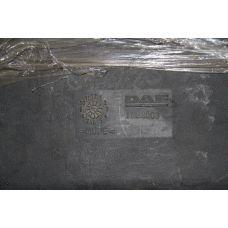 DAF бак AdBlue 1692865