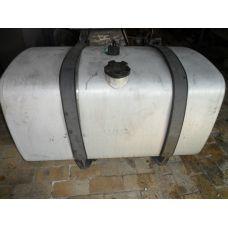 DAF Топливный бак 430 л.