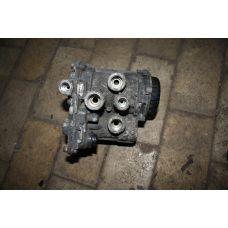 DAF Клапан управления тормозами прицепа 4802040020