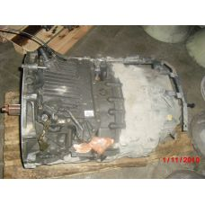 Коробка переключения передач  КПП АКПП для  Volvo, MAN, DAF, Euro2,3,5