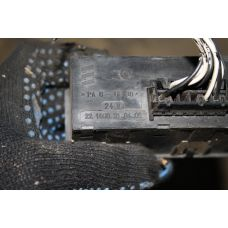 Eberspacher Терморегулятор 221000310400