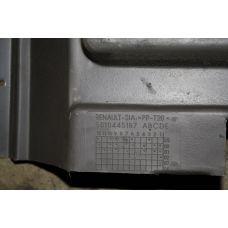 Renault Обшивка 5010445187