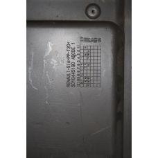 Renault Обшивка 5010445190