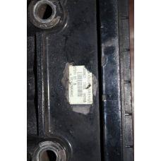 MAN Модулятор EBS 2-х канальный 81521066042