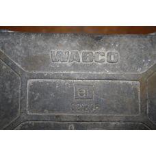Wabco Модулятор EBS 021206