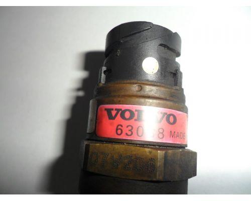 Volvo датчик давления масла 07W206 (C3)(D1)