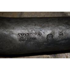 Volvo Патрубок интеркулера 8149311