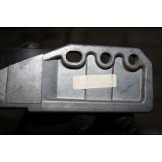 Volvo  педаль газа (потенциометр) 1063017