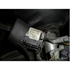 Volvo 3172171 Переключатель поворотов