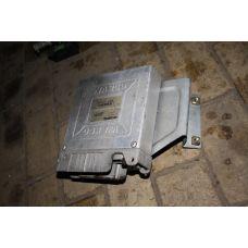 Volvo блок управления ABS 3944519 (446004054)