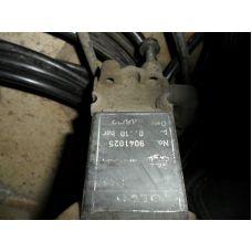 Volvo Клапан электромагнитный  9041025
