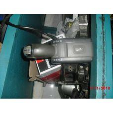 Рычаг переключения передач, джойстик для VOLVO FH12