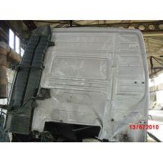 Кабина Volvo FH12 Evro2