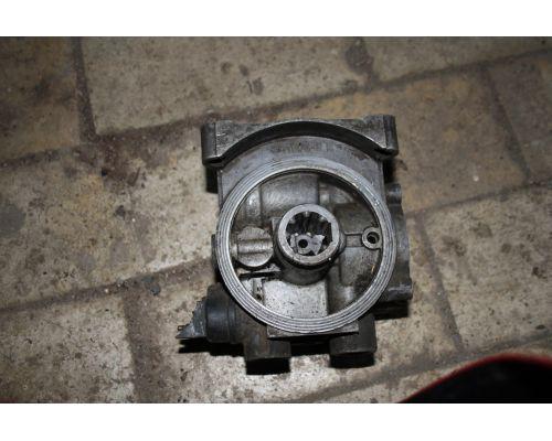 Volvo  Клапан пневматический 295358