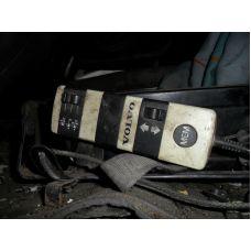 Volvo 8140843 Пульт управления пневморессорами