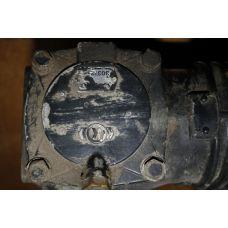 Volvo Компрессор пневмоподвески двухпоршневой REB01766, 3037346