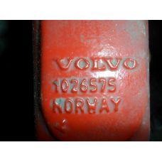 Volvo Гидроусилитель руля 1026575