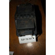 Volvo Модулятор EBS 20374446