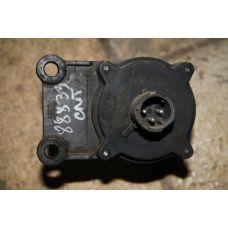 Volvo Клапан ограничительный 1606720