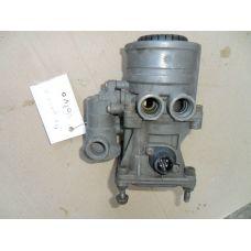 Volvo  20456422 Клапан управления тормозами прицепа