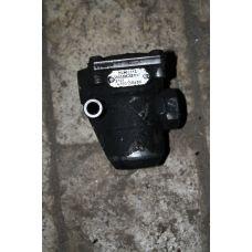 Volvo клапан ограничительный 4750150630