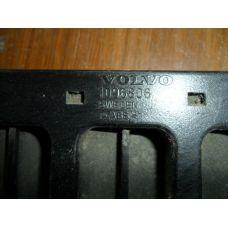 Volvo 1096806 Дефлектор воздушный