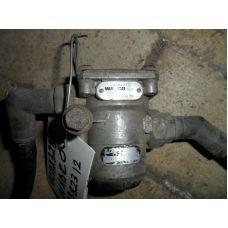 Volvo   Клапан ограничения давления Wabco 20382312