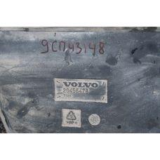 Volvo патрубок воздушного фильтра 20456478