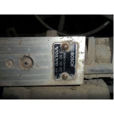 Volvo 3944716 Блок направляющего распределителя