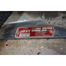 JOST Седельно-сцепное устройство MP 4152-112